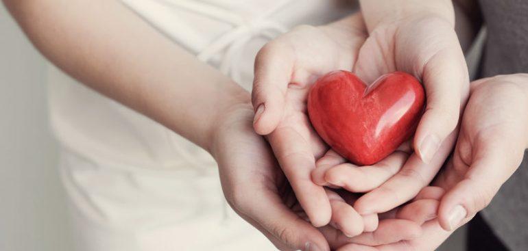 pediatrik kalp hastalıkları